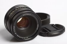 Leica Leitz Summicron-R 2/50 Lens for Leica R only