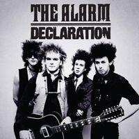 THE ALARM - DECLARATION 1984-1985 (REMASTERED & EXPANDED)  2 CD NEU