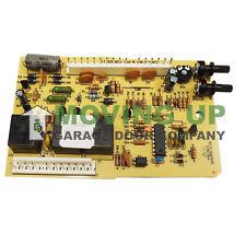 Genie Garage Door Opener Sequencer Control Board 20386R 31184R