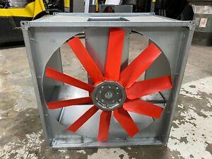 Spray booth Fan - Extract Fan - Input Fan- Spray Booth Extract Fan