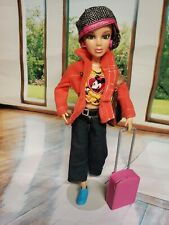 Liv Doll Spinmaster Hip Going To Disney