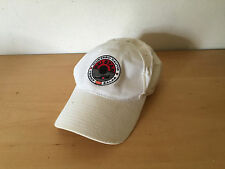 Used - Cap Gorra CLUB ESQUI NAUTICO Tremp Salas - One size - 100 % cotton  Usado