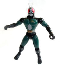 "Original Masked Raider Ranger 7 ""Superposeable Juguete Figura De Acción, Anime, Manga"