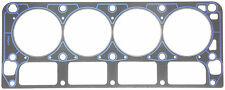 FelPro Performance Engine Head Gasket 1041 Chevrolet V8 LS1