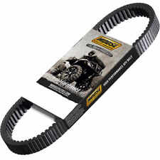 06-08 CAN AM OUTLANDER 650 MOOSE REPLACEMENT DRIVE BELT