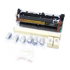 Q5422A HP 4250 4350 Fuser Maintenance Kit 220V