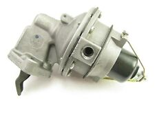 Carter M60891 Mechanical Fuel Pump Mercruiser Mercury Marine 3.8L 4.3L 5.3L 327