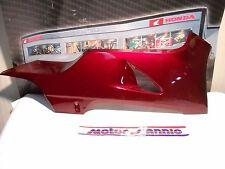 Carena inferiore destra right COVER 50611-MCT-0000 Honda SILVERWING 600 (2009)