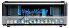 Hughes & Kettner GrandMeister GM36H Head 36W Tube Amp Head for Electric Guitar