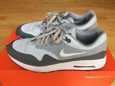 Nike Airmax 1G Pure Platinum 9.5 golf shoes