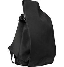 """COTE&CIEL Rucksack for MacBook Pro 13""""-15"""" Black Trendy Laptop Backpack"""