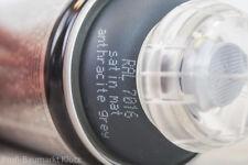 Dupli-color platino Anthrazitgr. mate seda 400 ml 720345