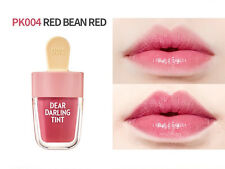 [ETUDE HOUSE] Dear Darling Water Gel Tint Ice Cream 4.5g