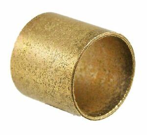 Starter Bushing CARQUEST 20-3525