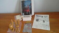 GERRY ANDERSON - Thunderbirds TB 3  12 inch Resin & Mix Media Model Kit (BNMIB)