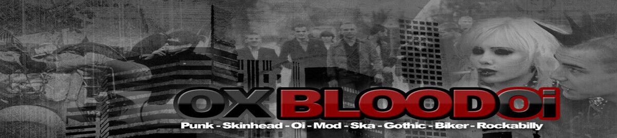 oxbloodoi
