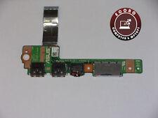 Asus S300CA-BBI5T01 Audio USB Board w/ Cable 69N0P5B10C00-01 60NB00Z0-IO2020