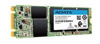 ADATA Ultimate Series: SU800 256GB SATA M.2 2280 Solid State Drive