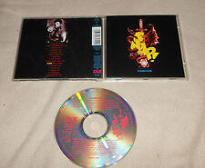 CD Snap - The Madman´s Return 13 Tracks Rhythm is a dancer See the Light  173