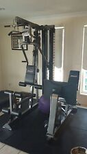 Leg Press Strength Training Home Gyms