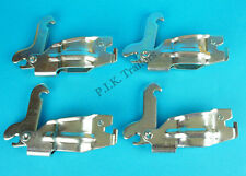 4 x Brake Expander for ALKO Brake Shoes 200x51 200x50 230x60 Caravan Trailer #TR