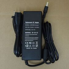 AC Adapter 12V 5A X000QVKIWT LCD 60W Charger Acer BenQ Toshiba HP ViewSonc Sony,