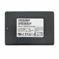 Samsung PM863a 240GB 480GB SSD TLC 2.5'' SSD SATA III 6Gb/s Solid State Drive