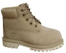 Wasserdichte Größe 25 Schuhe für Jungen aus Leder