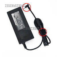Original HP AC Adapter 15-5010nr 15-5020nr 15-5099nr 19.5V 120W Laptop Charger
