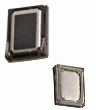 Genuine Xperia EARPIECE Auricolare Altoparlante Per Xperia Z3 Dual Sim D6633 sostituzione