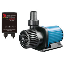 Variable Frequency Amphibious water pump