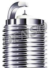 Denso Iridium Spark Plug VUH27D / 5627 Replaces 267700-1930 IMR9C-9HE