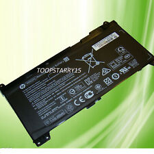 Genuine 851610-850 Battery For HP ProBook 430 440 450 455 470 G4 48Wh RR03XL