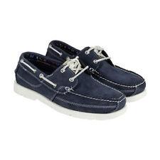 Chaussures décontractées marron Timberland pour homme