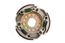 Yamaha Zuma Minarelli High quality Italian made clutch 107mm