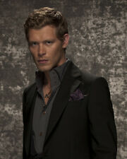 Morgan, Joseph [The Vampire Diaries] (51049) 8x10 Photo