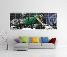 Gianluigi Buffon Juventus Gigante De Pared Art Print Imagen Foto Cartel J55