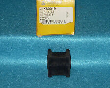 1986 2005 Ford Lincoln Mercury Front Stabilizer Bar Bushing K80019 NOS