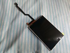 LCD for iPod Touch 2 2nd Gen Display Screen Video Picture Visual