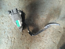 Audi A8 D3 Petrol 6.0 W12 Accelerator Throttle pedal  4e2723523c S8?