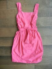 Chasing Fireflies Pink Clothing Sizes 4 Up For Girls Ebay