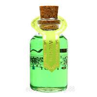 """STAHARD CRIMAX"" Climax water soluble massage oil / massage gel 32g 2.87 oz"
