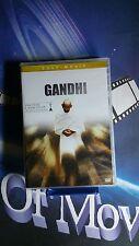gandhi *DVD*NUOVO