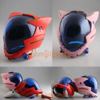 Joycos Mask Tokyo Ghoul Kaneki Ken Centipede Forme Masque Cosplay Prop haute FRP