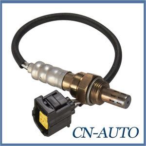 Pre-cat Oxygen Lambda Sensor 56041951AA For Jeep Liberty 3.7L V6 2002 2003