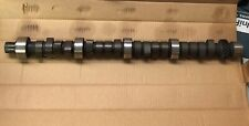 Wolverine Stock Camshaft  for Ford part #: CS-667