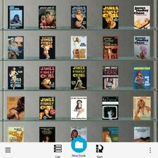 Ebooks collection by James Hadley chase EPUB , MOBI, 90 Ebooks ⚡⚡FAST DELIVERY⚡⚡