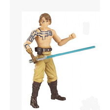 Star Wars 30th Anniversary Collection Anakin Skywalker Action Figure