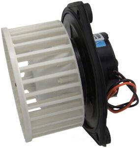HVAC Blower Motor ACDelco 15-80171