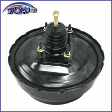 NEW POWER BRAKE BOOSTER FITS 90-97 HONDA ACURA